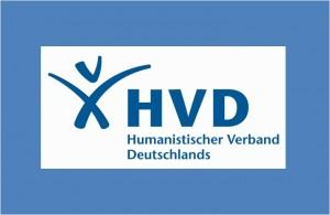 HVD-Bund-300x195