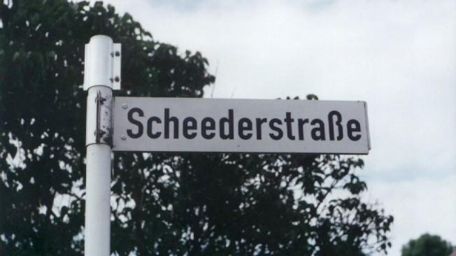 FZH ScheederSchild-652x366