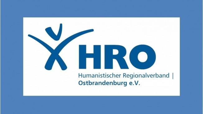 HRO-HP1-652x366