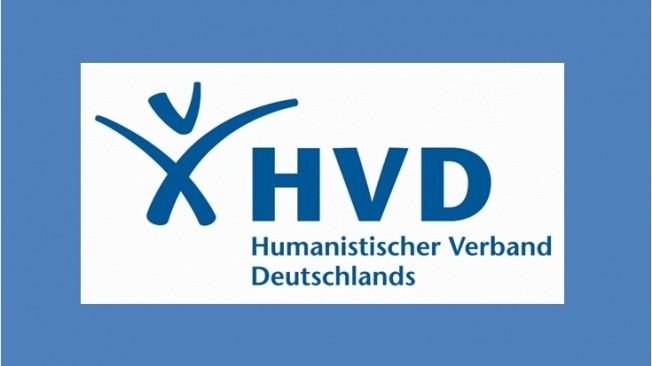 HVD-Bund-652x366