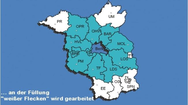 Karte-BB-652x366