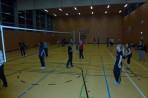 Sportc12235