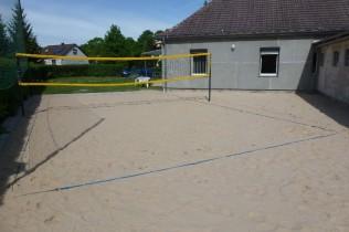 Volley102