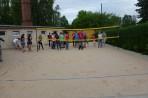 Volley106