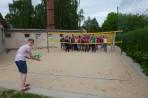 Volley108