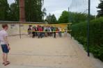 Volley110