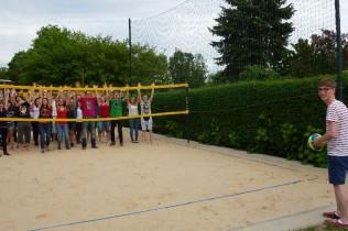 Volley112