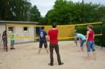 Volley117