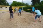Volley127