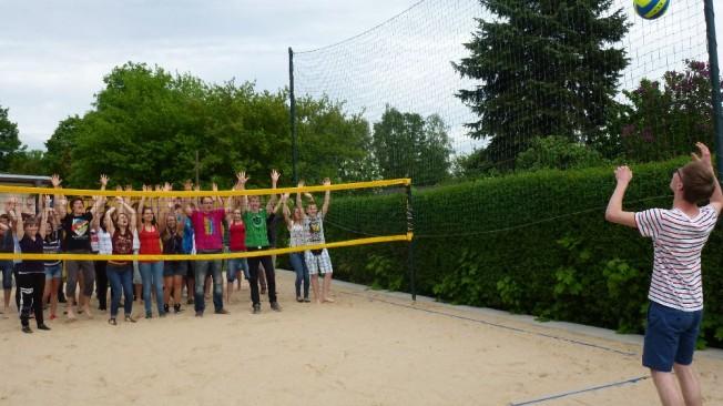 Volley113
