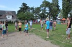 Lubmin03Volley105