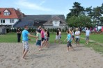 Lubmin03Volley106