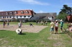 Lubmin03Volley119