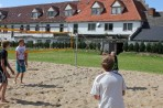 Lubmin03Volley126