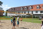 Lubmin03Volley127