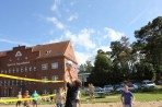 Lubmin03Volley134