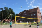 Lubmin03Volley136