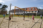 Lubmin03Volley139