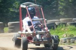 Lubmin04Kart2107