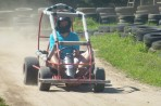 Lubmin04Kart2112