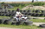 Lubmin04Kart2120