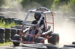 Lubmin04Kart2121