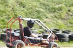 Lubmin04Kart2123