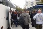 Dachau 03 101