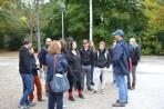 Dachau 03 103