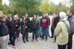 Dachau 03 106