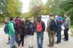 Dachau 03 109