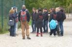 Dachau 03 110