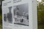 Dachau 03 112