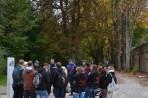 Dachau 03 113