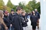 Dachau 03 114