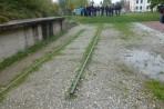 Dachau 03 120