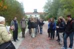 Dachau 03 121