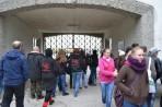 Dachau 03 123