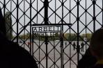 Dachau 03 124