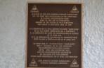 Dachau 03 126