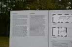Dachau 03 130