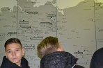 Dachau 03 133