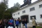 Dachau 03 140