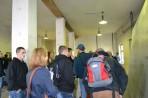 Dachau 03 143