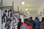 Dachau 03 157
