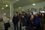 Dachau 03 165