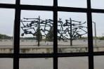 Dachau 03 172