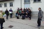 Dachau 03 177