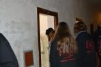 Dachau 03 181