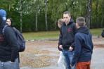Dachau 03 187
